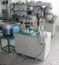 自动攻丝机 广东自动攻丝机厂家 自动攻丝机多少钱  全自动攻丝机批发