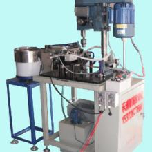 圆形攻丝机价格 江苏圆形攻丝机厂家直销  攻丝机定做价格
