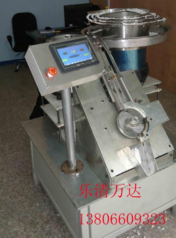 供应江苏线卡插钉机生产厂家