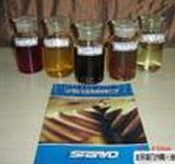 供应橡胶软化剂厂家生产橡胶用软化剂软化剂的实用效果
