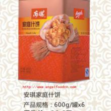 供应安琪月饼公司年货产品,安琪吉祥四宝,中秋也适用哦