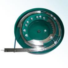供应马达壳振动盘振动盘厂家哪里有规模图片