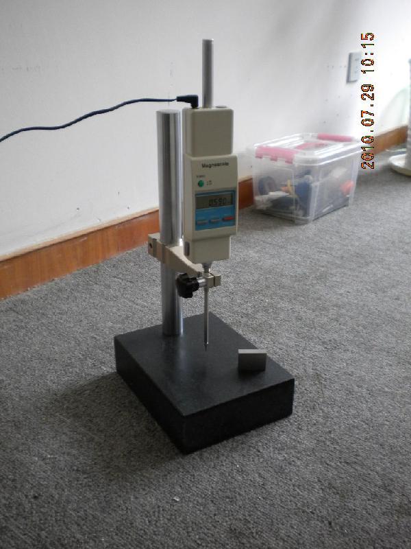 供应索尼高度计U60B F索尼高度计U60BF