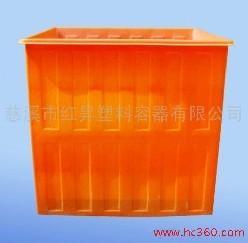 供应饮料容器/食品罐/饮料桶