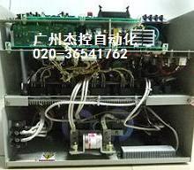 东莞无损探伤高压电源维修服务中心