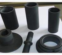 供应钢铁发黑_成都钢铁发黑剂厂
