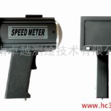 供应测速仪
