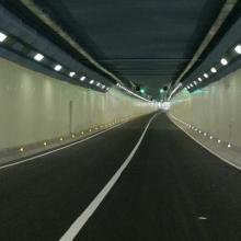 供应隧道无机装饰板