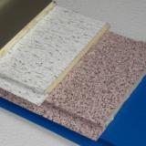 精心推荐岩棉保温装饰一体化板