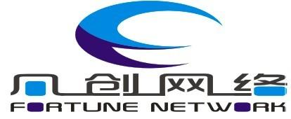 重庆网络测试仪公司目录