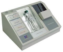 SLC-315D液体安全检查仪,SLC315D液体安全检查仪