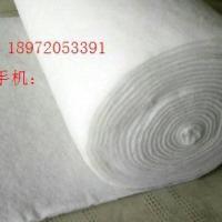 供应长丝土工布短丝土工布纤维无纺布