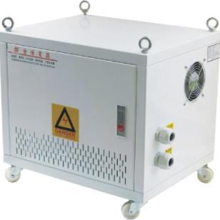 IE型变压器/C型变压器图片