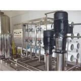 供应沈阳水处理配件沈阳水处理设备水处理配件