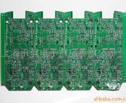 成都电路板PCBA焊接加工厂家图片