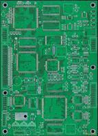 供应成都音响产品焊接厂,四川成都音响产品焊接厂