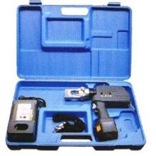 REC-551F充电式压接钳