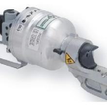 供应LPK液压工具LPK1240液压工具