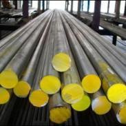 五创是优质的2024t4铝棒专业厂家,现货供应