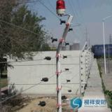 供应上海青浦区电子围栏厂家嘉定报警器江桥电子围栏安装公司