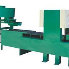 供应多功能水泥垫块机打造精彩人生批发
