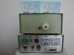 供应DISK静电发生器