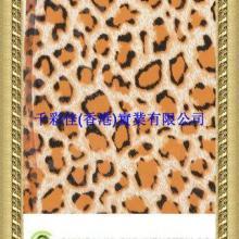 供应广东深圳玉石纹转印膜供应商,玉石纹转印膜厂家,玉石纹转印膜批发
