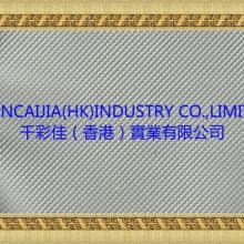 供应水转碳纤维水印膜qcjI209