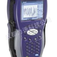 成都场强仪数字业务开通测试仪