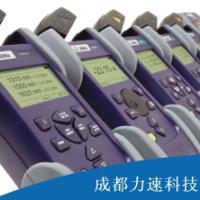 供应重庆通信测试仪表︱传输︱数据︱网络