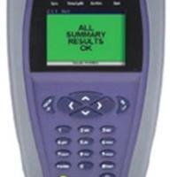 成都2M误码仪SmartClassE1︱JDSU︱E1