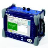 供应40G测试仪MTS-8000