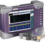 JDSU光谱分析仪模块