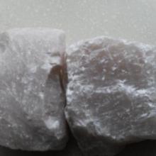 供应海城滑石相关产品