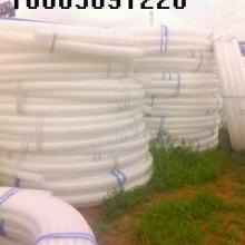 供应吉林省长春市塑料PE给水管燃气管批发