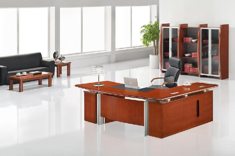 广西创辉办公家具制造有限公司