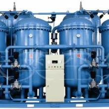 供应化纤行业制氮机