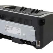 惠普1108激光打印机图片