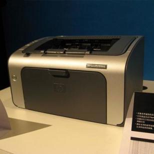 惠普打印机专卖郑州佳能兄弟打印机图片