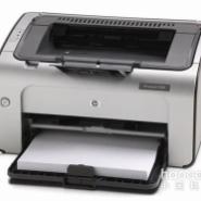 郑州惠普打印机专卖店,惠普HP1008激光打印机,惠普硒鼓专卖