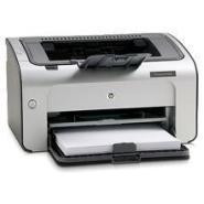 郑州惠普1008打印机专卖热销图片