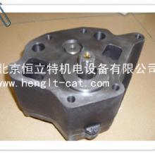 供应6880125主油泵艾里逊5000/6000系列变速箱用主油批发