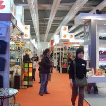 2014日本家居用品展