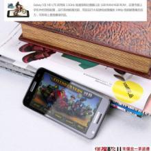 Samsung/三星E1204G手机安卓系统双核全新原装正品批发