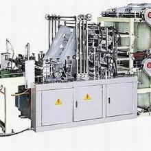 供应塑料机械-双层八线底封制袋机塑料机械双层八线底封制袋机批发