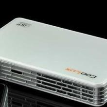 供应酷乐视投影机,酷乐视微型投影机,酷乐视X3精英版热卖批发