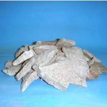 供应饲料沸石粉325目200目100目沸石厂批发
