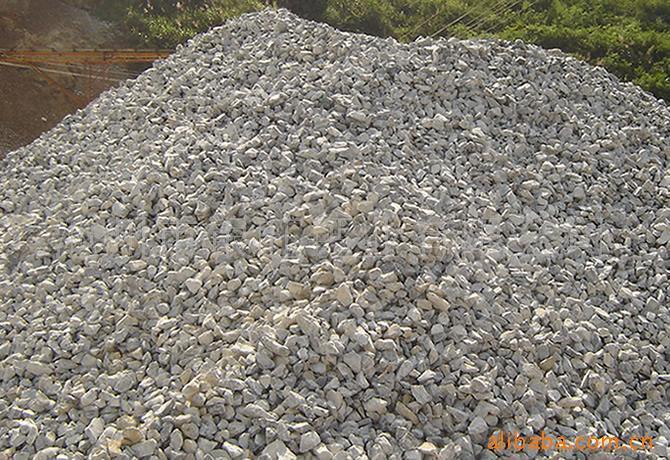 高钙石灰石粉石灰石砂免费提供样品图片大全