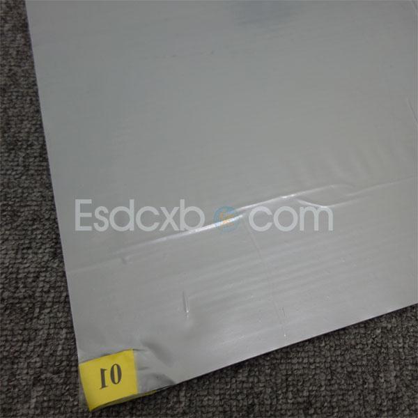 供应粘尘垫防静电垫防静电产品
