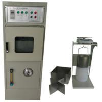 供应焦炭显气孔率测定装置辽宁鞍山中通达公司
